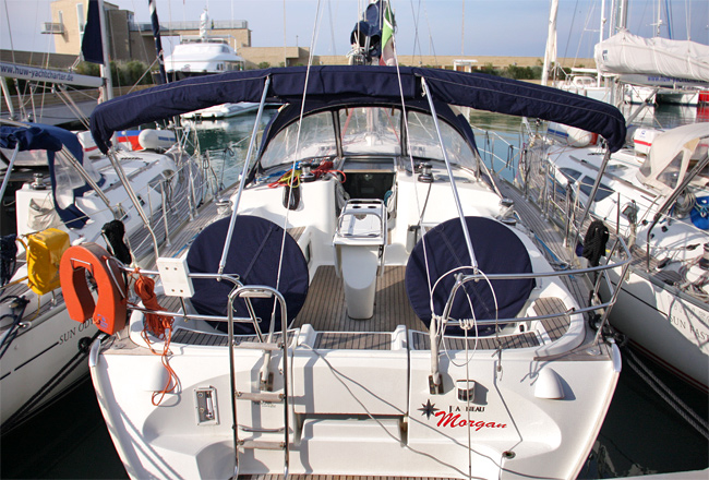 palm yachting jeanneau sun odyssey 43 legend yanmar rs 1303 tiller manual yanmar tiller parts manual